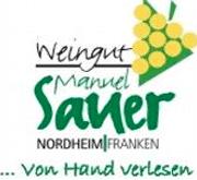 Logo_MauelSauer