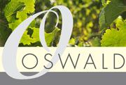 Logo_Oswald