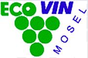 Logo_Welter