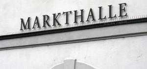 AufmacherMarktplatz