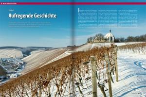 Weindegustationen-3-2014_Fanken