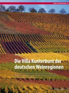 Weindegustationen-3-2014_Rheinhessen-1