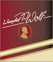 Logo-WalterWolf