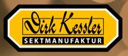 Logo_Sekt-Kessler