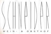 Logo_WeinObsthof-Schneider