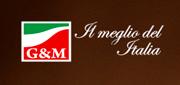 Logo-G+M