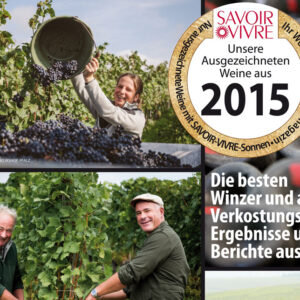 Titel-Degu-2015
