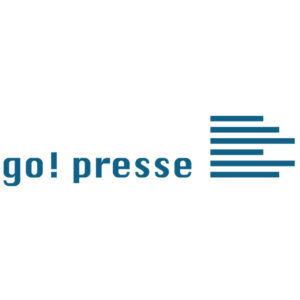 go-presse