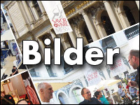Bilderdownload