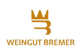 Logo_Bremer
