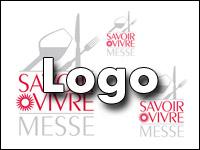 Logodownload