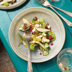 Dattel-Birnen-Salat_0018_