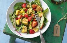 Erdbeer-Spargel-Salat_0043_