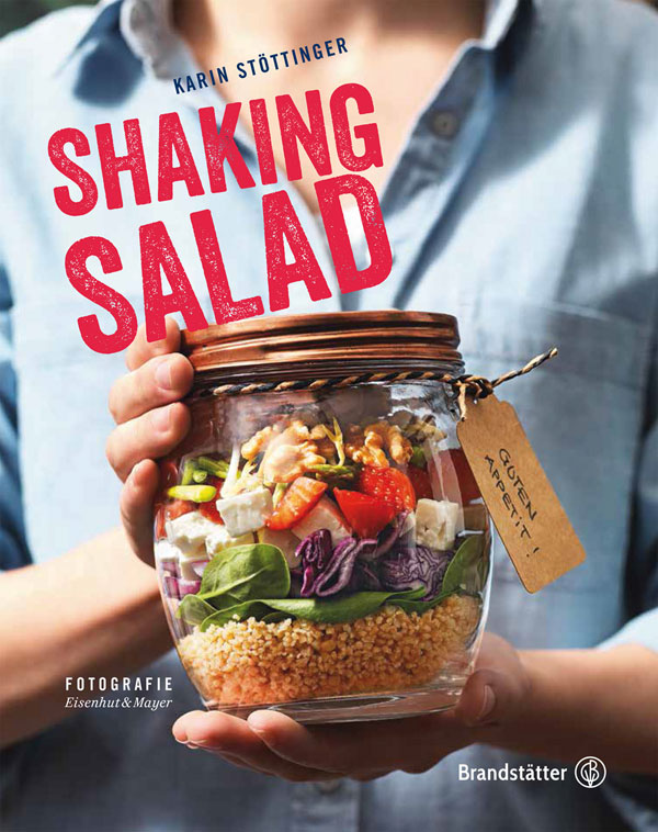 Shaking_Salad_download
