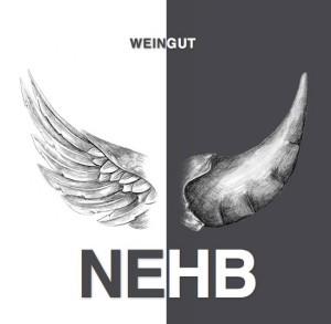 logo-nehb-neu