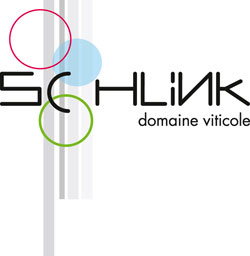 logo-schlink