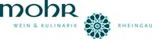 logo_mohr-neu