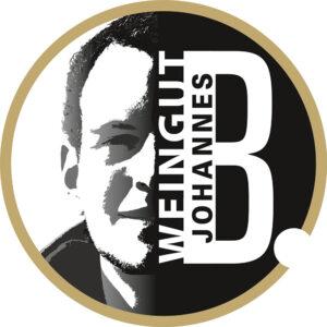 weingut_bauerle_logo