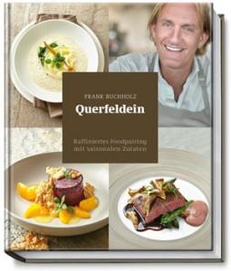 Querfeldein_Cover