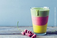 048_Layered-Smoothie[713841]