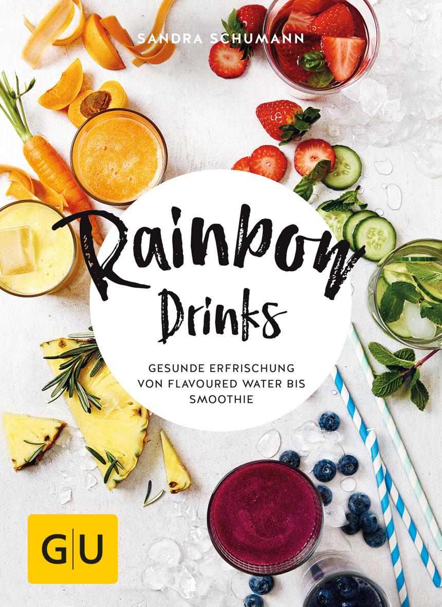 RainbowDrinks