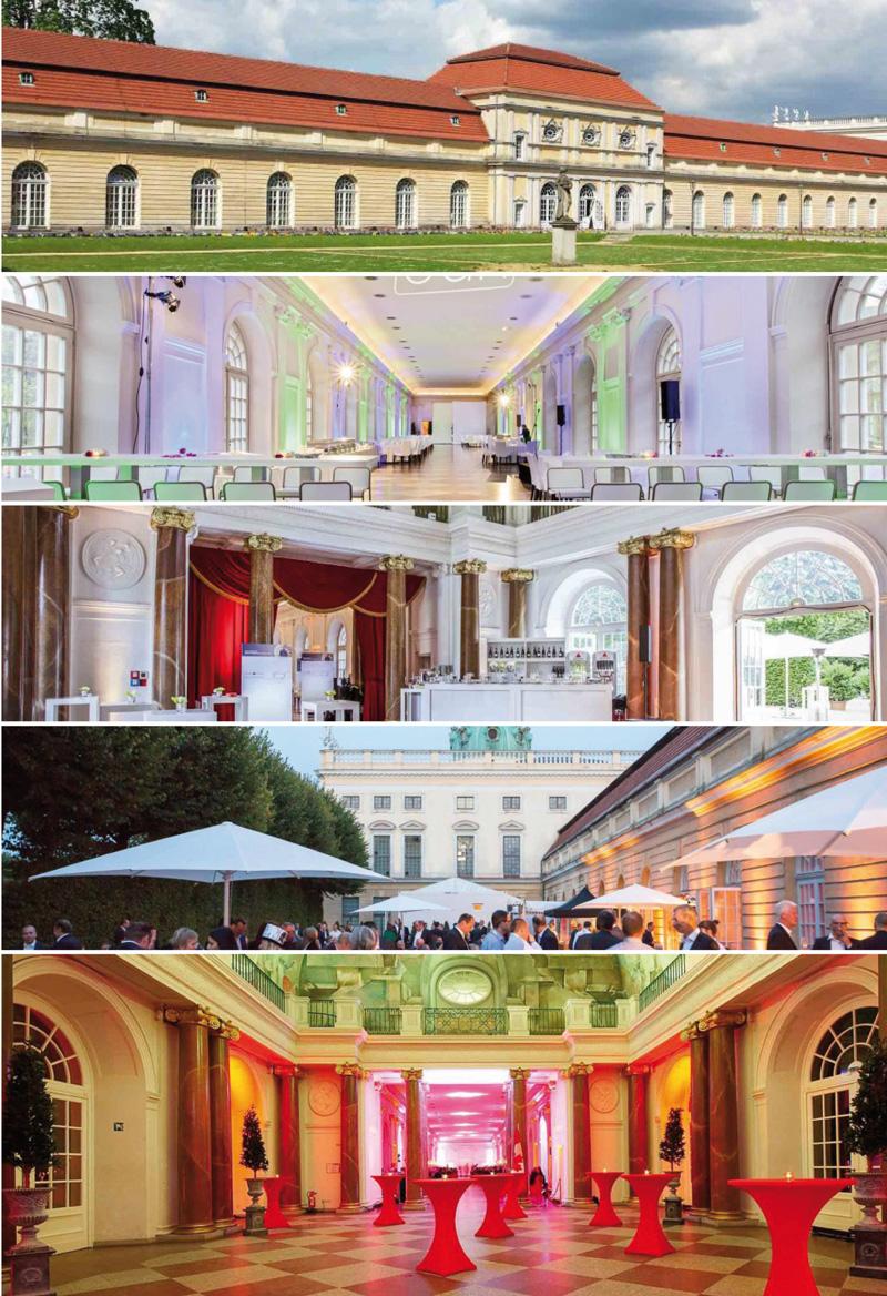 SV-Messe-Berlin-Orangerie