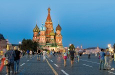 moscow-1556561